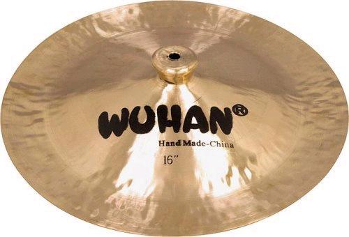 CYMBALS_CHINA_WUHAN_16_INCH