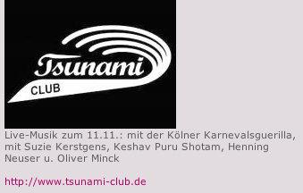 tsunami-club